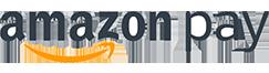 bharatbill-amazonpay