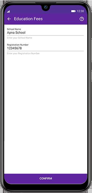 bharatbill-app