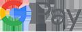 bharatbill-googlepay