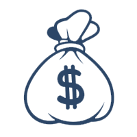 caselist-icons