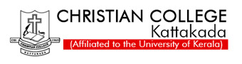 Christian College Kattakkada Trivandrum