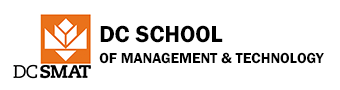 DC School of Management and Technology