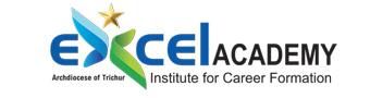 Excel Academy Thrissur