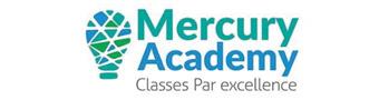 Mercury Academy Thrissur