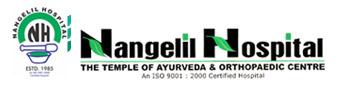 Nangelil Ayurveda College Kothamangalam