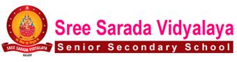 Sree Sarada Vidyalya Senior Secondary School