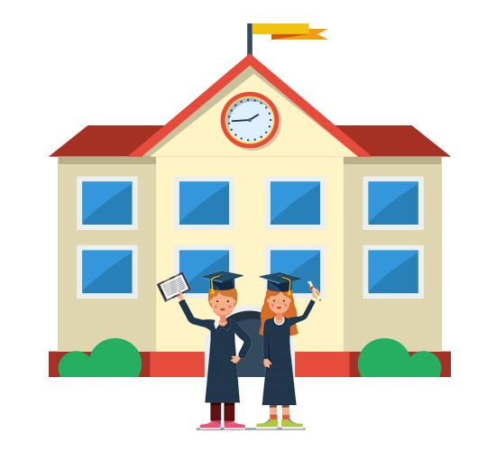 School Solutions
