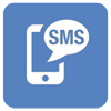 SMS Portal