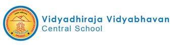 Vidyadhiraja