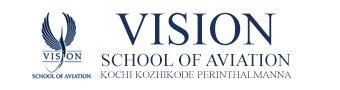 Vision School of Aviation, Kochi, Kozhikode